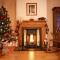 Rychlý a jednoduchý vánoční úklid